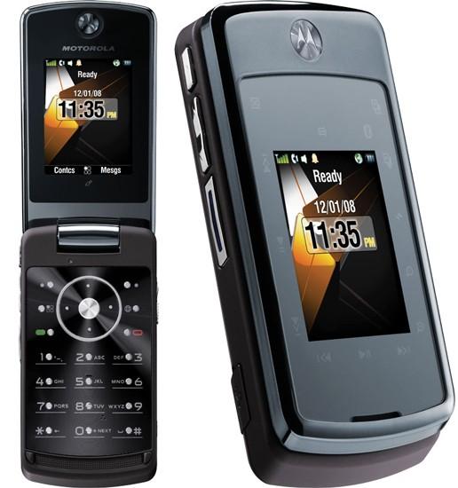 "Motorola i9 ""Stature†se hace realidad en Boost Mobile"