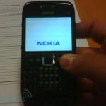 nokia-e71x-itw-1-00-sm