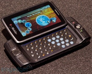 sidekick-lx-2009-hands-on-main-sm-2