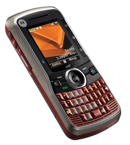 boost mobile phones for sale. BOOST MOBILE i465 (PHOENIX)