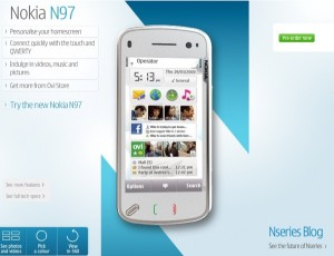 nokia-n97-website-preorder