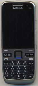 nokia-e55-fcc
