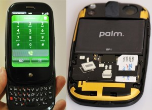 palm-pre-gsm-side-by-side