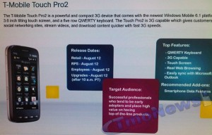 t-mobile-touch-pro2-august-tmonews