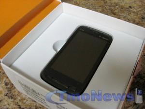 t-mobile-tp2-unboxing-tmonews