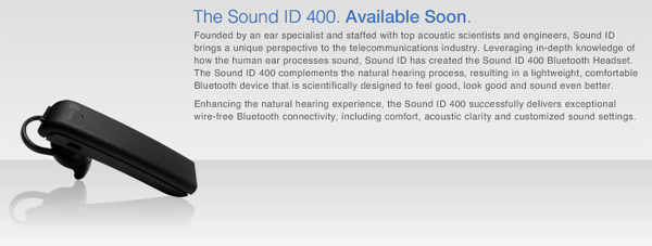 sound-id-400