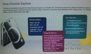 se-equinox-tmonews