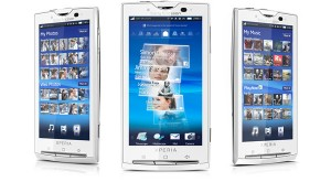 x10-sony-ericsson-side-trio