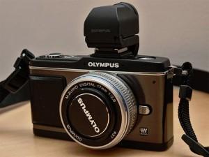 olympus_pen-e-p2-cam
