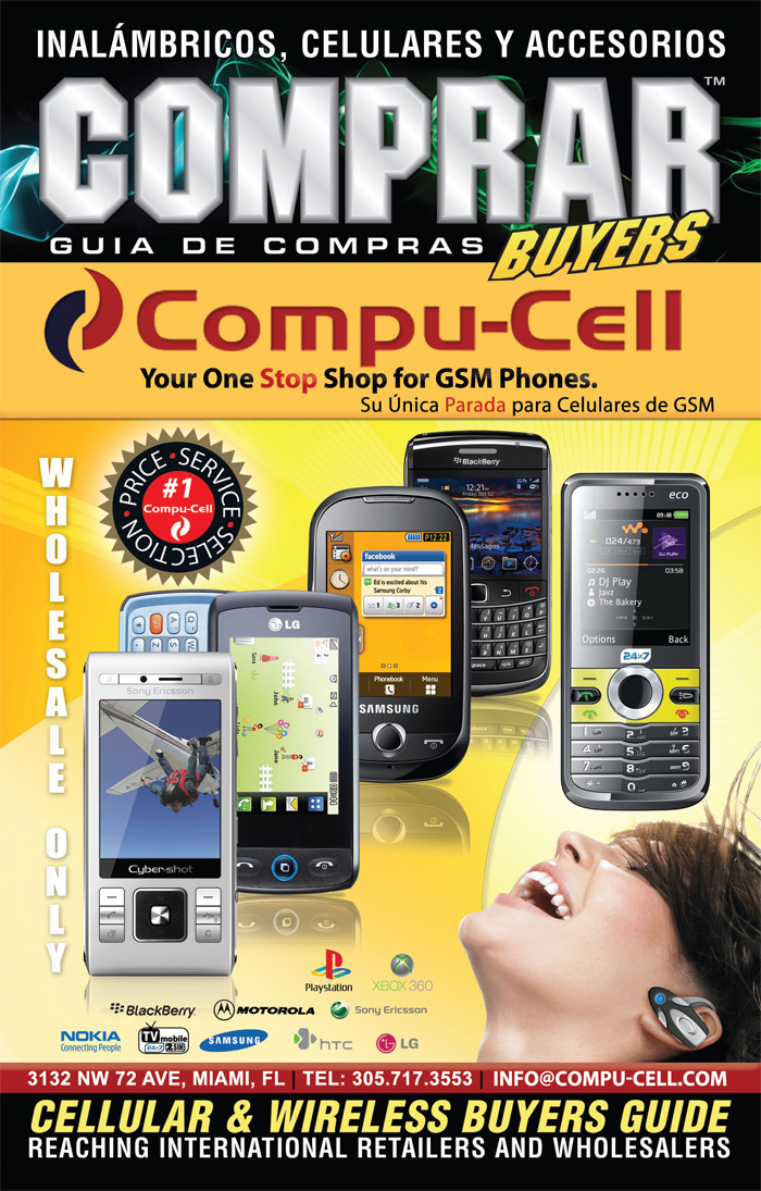 nov-wholesale-cell-phone-celular-mayoreo-guia