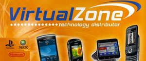 Wholesaler of mobile phones