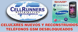 Wholesale cell phones | Mayoristas de celulares