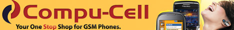 http://comprarmag.com/wp-content/uploads/2012/08/wholesale-cell-phone-distributors-mobile-compu-cell.jpg