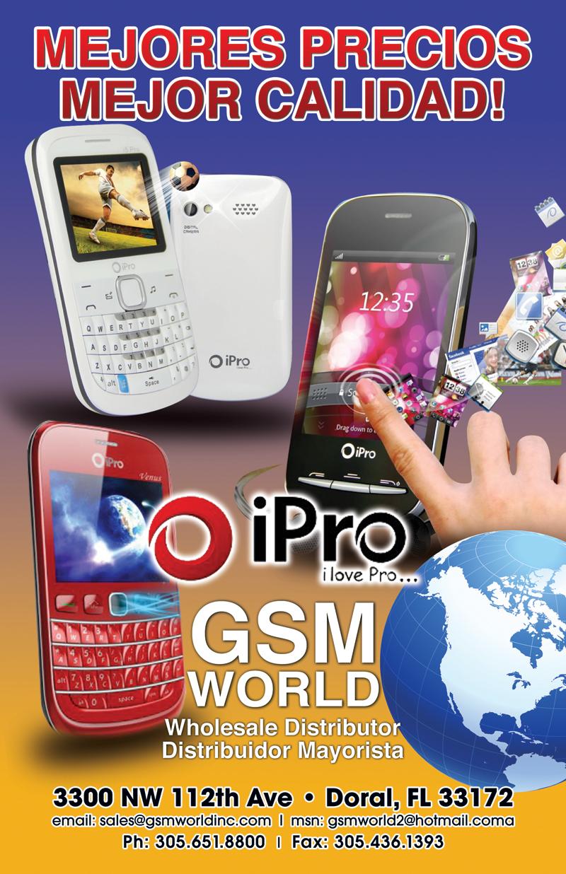 Information about comprarmag.com: ComprarMag.com