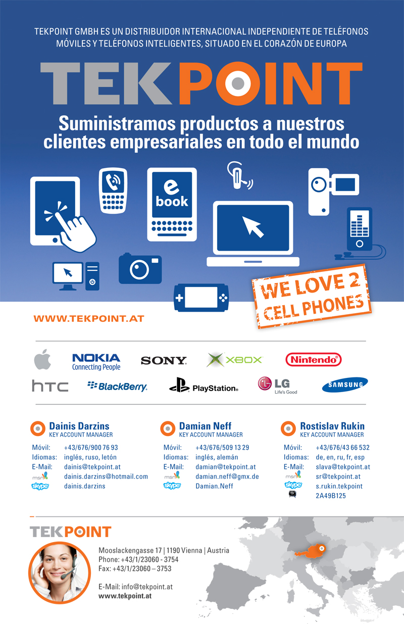 wholesale cell phone, celulares al por mayor