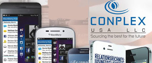 wholesale cell phone distributors, distribuidores de celulares, celulares al por mayor