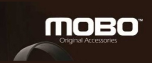 Wholesale Cell Phones Accessories, Celulares para accesorios al por mayor