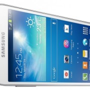 Samsung Galaxy S4 Mini, celular al por mayor