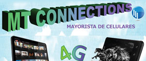 wholesale cell phone distributors | mayorista distribuidor celulares