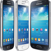 Samsung S4 Galaxy Mini, i9190 al por mayor