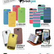 Wholesale distributor of Cell Phone Accessories | Mayorista de Accesorios para celulares