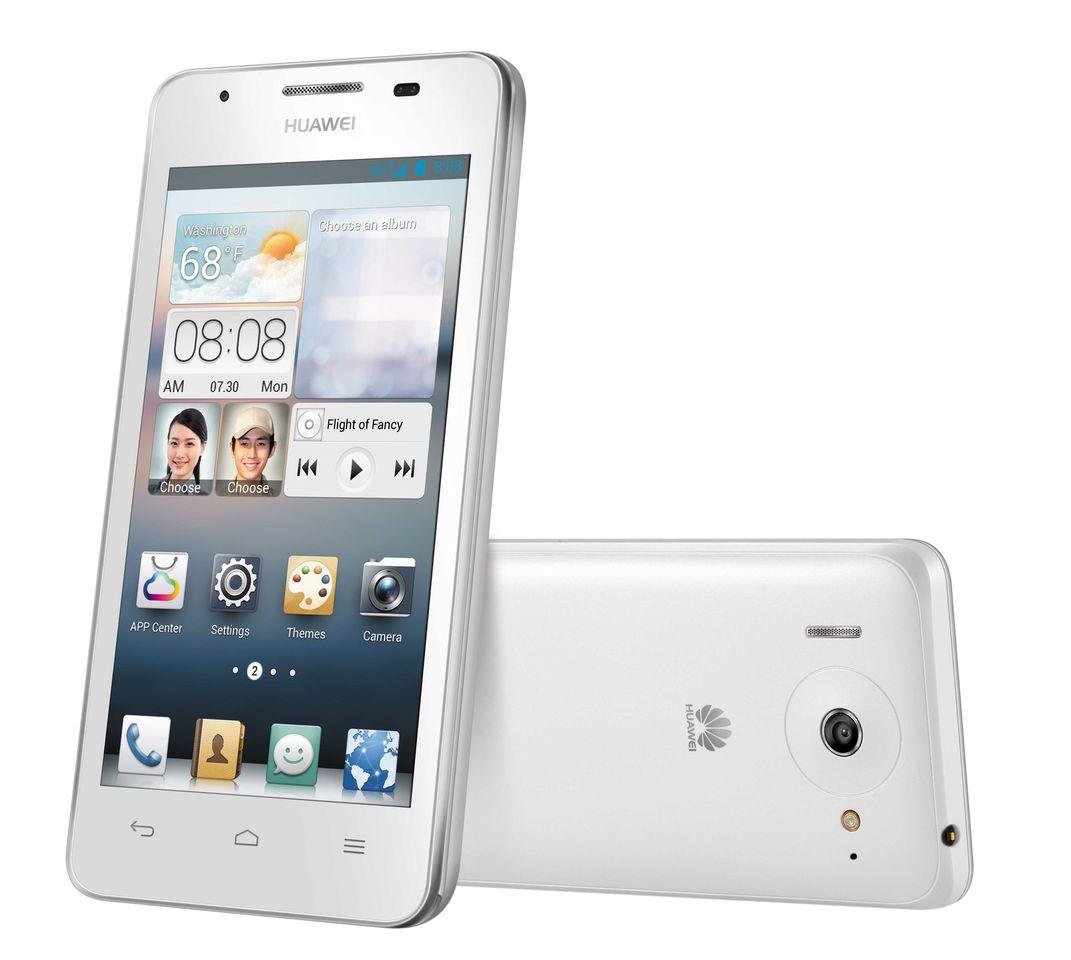 Huawei Celulares   Venta al por mayor
