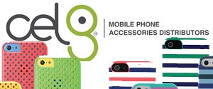 mayorista de accesorios para celulares | wholesaler of cell phone accessories