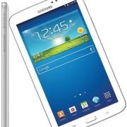 samsung tab, tablet al por mayor