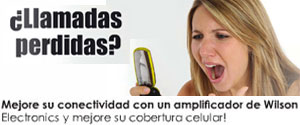 distribuidor de amplificadores de celular, wholesale distributor of amplifiers cell phone signal