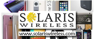 distribuidor de celulares, celulares al por mayor, wholesalers of cell phones