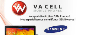 Distirbuidor de celulares | wholesale distributor