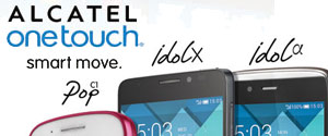 distribuidor de alcatel celulares, wholesale alcatel cell phones