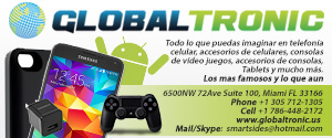 mayoreo de celulares, wholesaler of video games, tablets, accessories