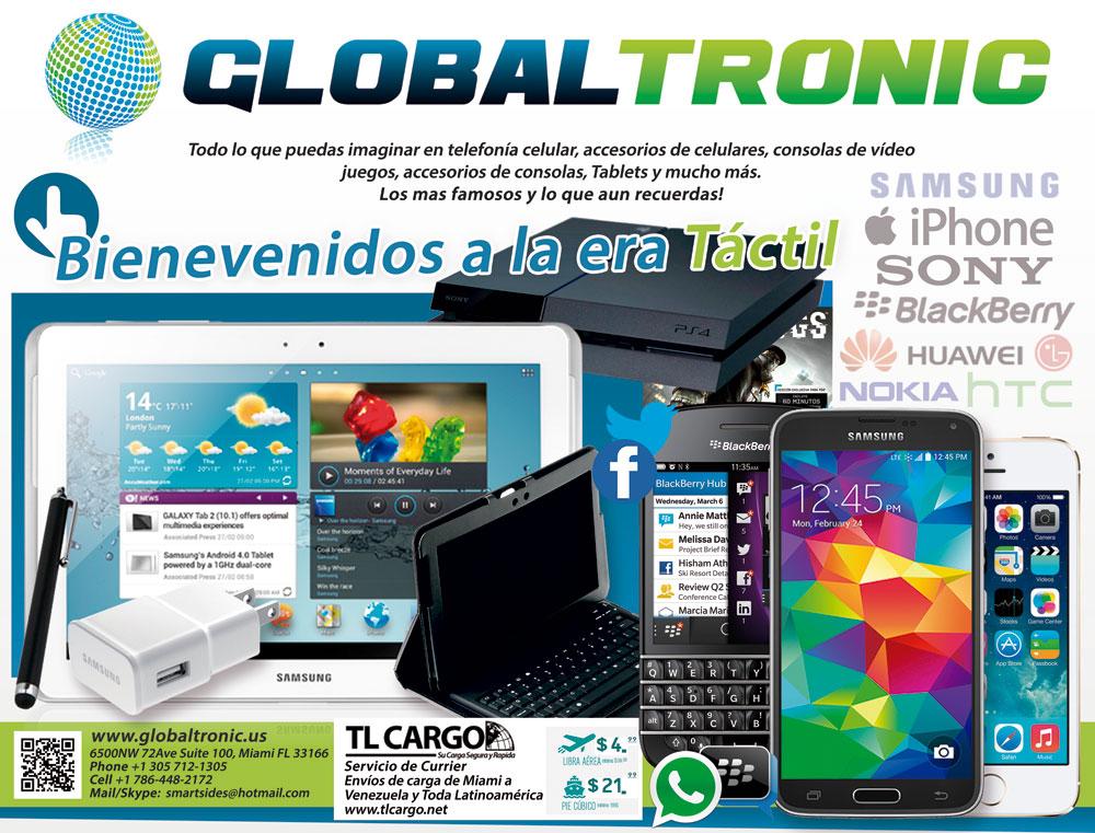 wholesale distributor | distribuidor de celulares