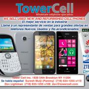 Distribuidores de celulares usados, reformados, nuevos | Wholesale cell phone used, refurbished, new