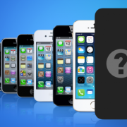 Características iPhone 6 Tendrá, Rumores