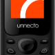 unnecto celulares, primo 3g