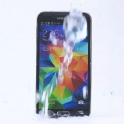 samsung galaxy s5, ice bucket