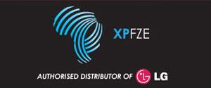 distribuidor de LG celulares, Autorizado