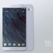 Noticias de informatica, HTC Nexus 9 tableta