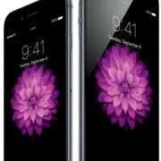iPhone 6, iphone 6 plus se han vendido millones.