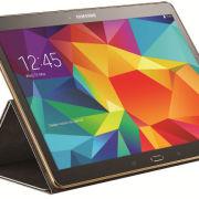 Samsung Tab 10.5