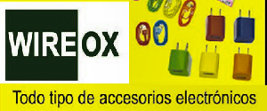 Distirbuidor de accesorios para celulares | wholesale distributor of accessory cell phones