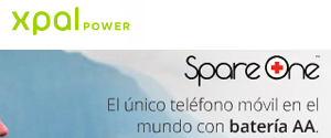 distribuidor de accesorios | wholesaler of cell phone accessories