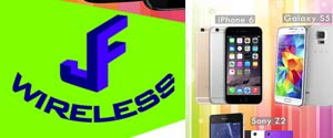 mayorista de celulares, tablets, wholesale supplier of cell phones, tablets