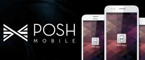 distribuidor de posh mobile