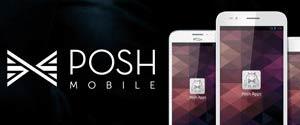 distribuidor de posh mobile