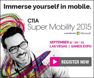 CTIA_Super_Mobility_2015_BN_300x250_P1