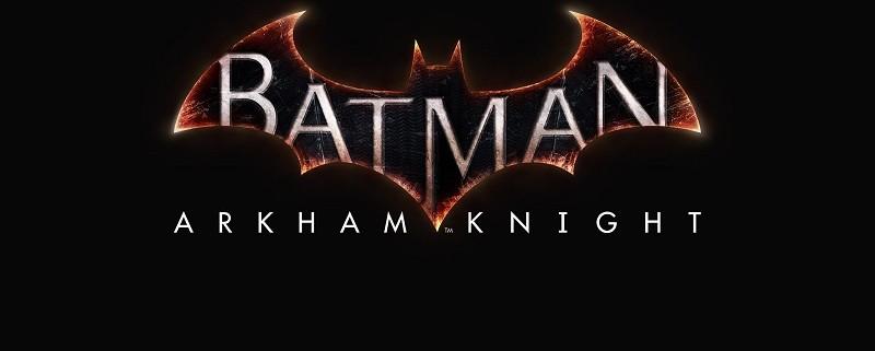 videojuego de batman, xbox playstation