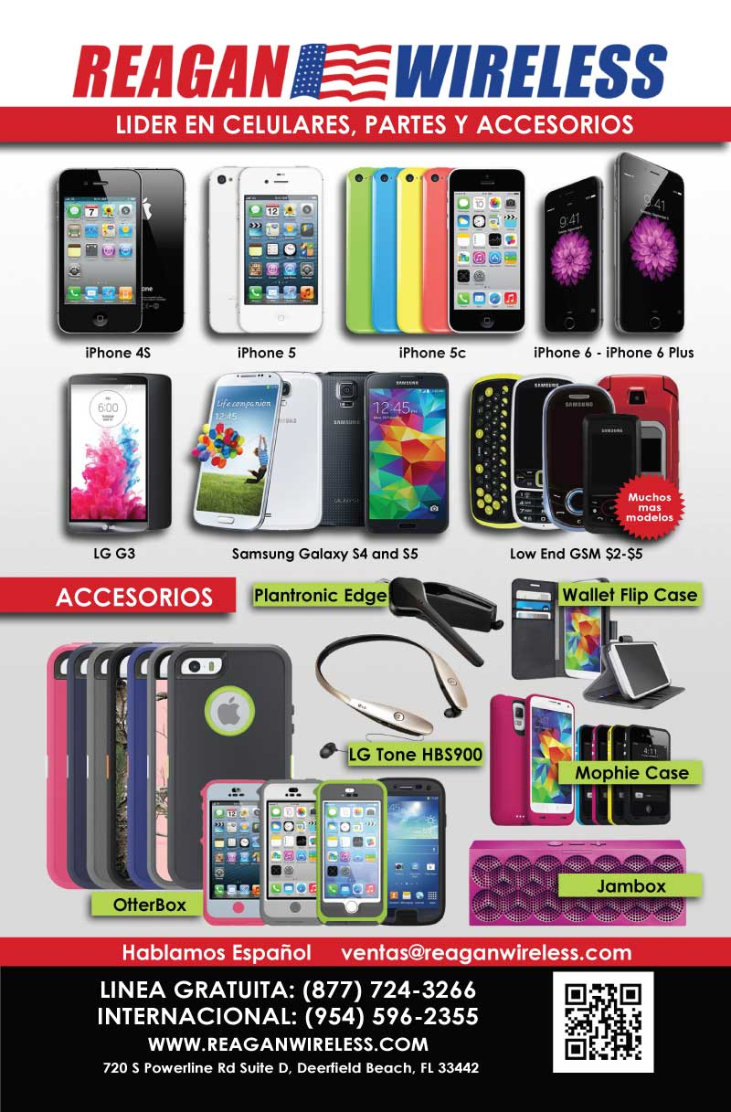 bef1d6a65f0 Wholesale Cell Phone Accessories | Accesorios de Celulares por mayor